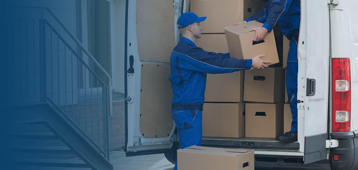 3f0eb7baec3f0 Top Delivery - Курьерская служба доставки для интернет магазинов по ...
